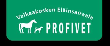 Profivet Oy